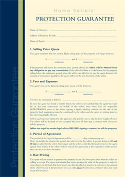 Homesellers_Protection_Image
