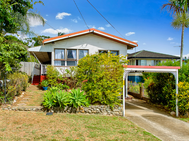 SOUGHT AFTER BALD HILLS VILLAGE